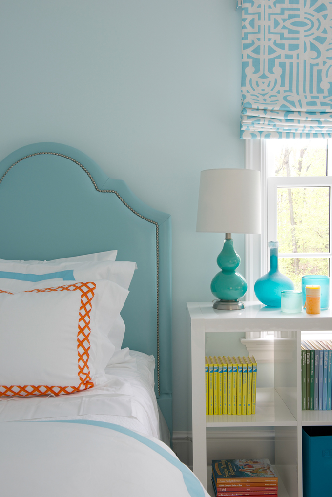 house of turquoise morgan harrison home