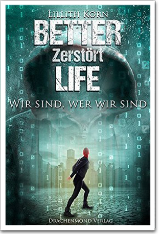http://www.amazon.de/gp/product/3453419162/ref=as_li_tl?ie=UTF8&camp=1638&creative=6742&creativeASIN=3453419162&linkCode=as2&tag=selecbooks-21
