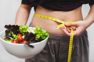 7 Ways to Speed Up Fat Metabolism in Order to Be Processed Well