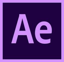 Adobe after effect aplikasi edit video pc