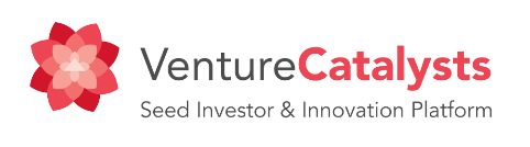 Venture Catalysts enables seed investment in CoutLoot, an end-to-end fashion reselling service