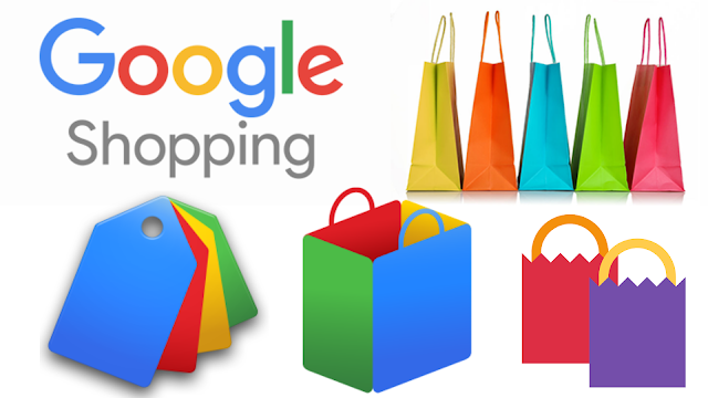 Google Shopping, google shopping login, google shopping app, google shopping ads, google shopping feed manager, google shopping api, google shopping list, google shopping france, google shopping in india, google shopping success stories, google shopping launched in india, google shopping list, shopping definition, froogle search engine, google products, shopping clothes