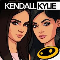KENDALL & KYLIE Mod Apk Download