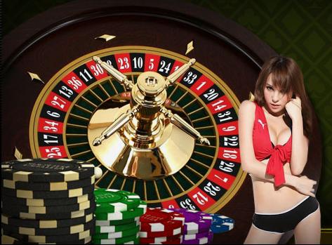 Adewkyuyueaffens Asiabet188 Com Agen Bola Sbobet Ibcbet Casino 338a Tangkas Togel Online Indonesia Terpercaya