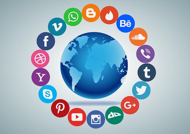 sosyal medya içerik oluşturma