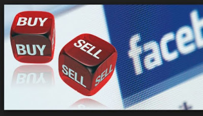 Buy And Sell Facebook Pages | Market Place Buy And Sell Group – Buy or Sell On FB Pages | MarketPlace Buying Selling Group