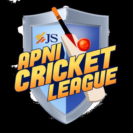 Flipboard: Js Apni cricket League APK Download & Play Live