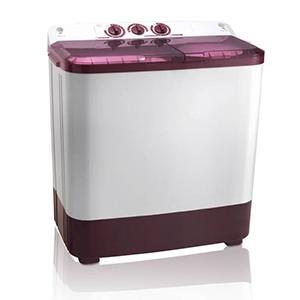 Best MarQ 6.5 kg semi-automatic washing machine 2