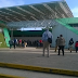 Veracruz no tiene dinero para aguinaldos de maestros; Yunes no lo reservó