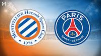 Montpellier - PSGCanli Maç İzle 30 Nisan 2019