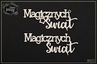 http://fabrykaweny.pl/pl/p/Tekturka-napis-Magicznych-Swiat-2-sztuki-Boze-Narodzenie/566