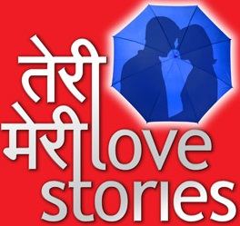 Teri meri love stories Lyrics, Video & Mp3 - Star Plus