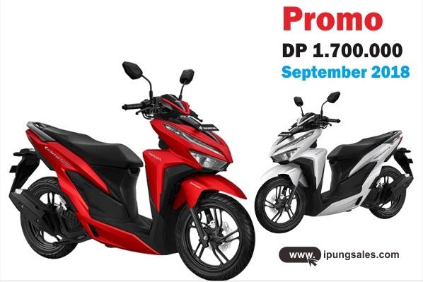 Brosur-Kredit-Motor-Honda-Pamekasan-2018