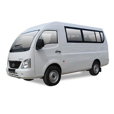 Tata-Super-Ace-Minibus