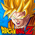 Dragon Ball Z Dokkan Battle 3.1.2 Mod (HP / ATK / DEF) iOS