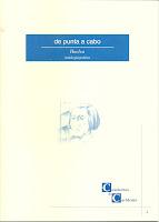CUADERNOS DE CARIDEMO