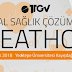 TTGV Dijital Sağlık Ideathonu'na Geç Kalmadan Başvurun