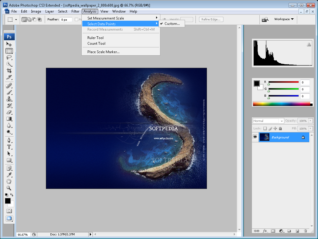 Letest Software Games & Movie Full Free Download: Adobe