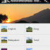 AksharaManaMalai -Android App