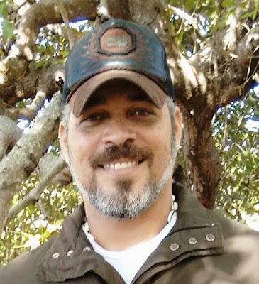 Resultado de imagem para erick, o caçador, delegacia de nisia floresta