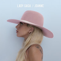 Terjemahan Lirik Lagu Lady Gaga - Million Reasons