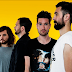 "Bastille lança pocket álbum ""Other People's Heartache, Part 4"""
