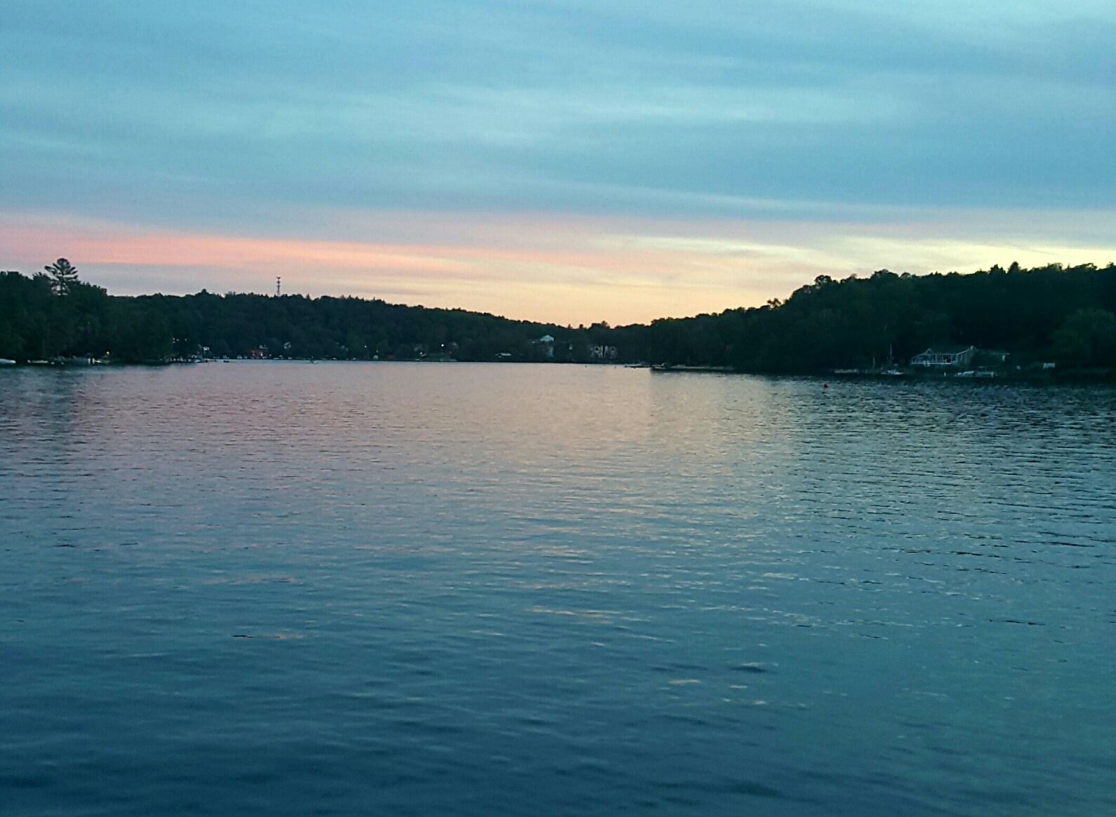 kauneonga lake Kauneonga lake tourism: tripadvisor has 202 reviews of kauneonga lake hotels, attractions, and restaurants making it your best kauneonga lake resource.