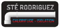http://www.rodriguez-isolation-tuyauterie.fr/