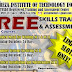 4 Skills Training and Assessment (Free Training by AiT)