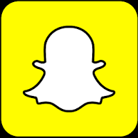 Snapchat 10.11.5.0 (023658) APK Download by Snap Inc