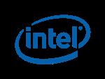 Cara Masuk BIOS Dan Boot Menu Pada Berbagai Laptop Dan PC
