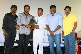 Dharmadurai 100 Day Celebrations and Studio 9 Music Launch Stills  0073.jpg