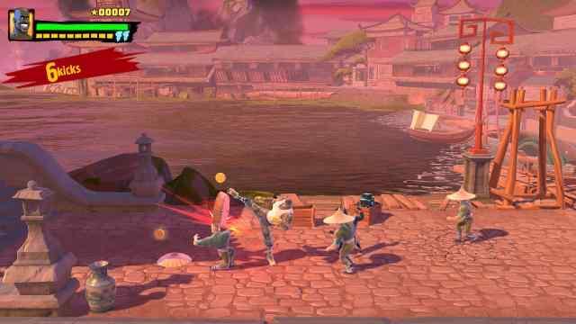 screenshot-1-of-shaqfu-a-legend-reborn-barack-fu-pc-game