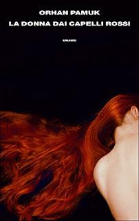 La-donna-dai-capelli-rossi