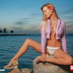 Nicole Neumann - Galeria 2 Foto 2