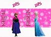http://4.bp.blogspot.com/-NCR5jkx-B4Y/UwUTqdsYfGI/AAAAAAAAJQM/31fT3nnr9wY/s100/bis+frozen+pink.jpg