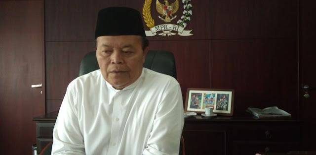 PDIP Minta Jatah Di DPR, Apa Kata PKS