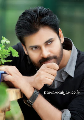 atharintiki-daredi-collections