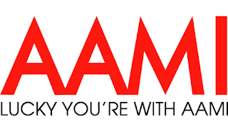 AAMI Home Insurance