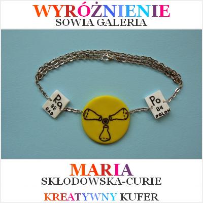 http://kreatywnykufer.blogspot.com/2015/05/wyniki-wyzwania-wyjatkowe-kobiety-maria.html