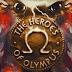 Reseña: Jason Grace y los Héroes del Olimpo