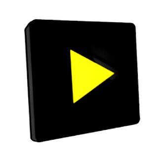 Videoder