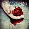 Chevy Stevens