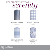 https://dolcezza.jamberry.com/us/en/shop/search?q=serenity#.VwnX9Hr3hTA