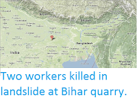 http://sciencythoughts.blogspot.co.uk/2013/07/two-workers-killed-in-landslide-at.html