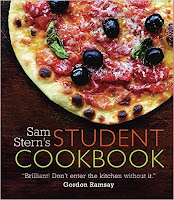 https://www.amazon.co.uk/Sam-Sterns-Student-Cookbook-Survive/dp/1406308188/ref=sr_1_1?ie=UTF8&qid=1472036672&sr=8-1&keywords=140630249X%7C140630560X%7C1406308188%7C1406319759%7C1406352977