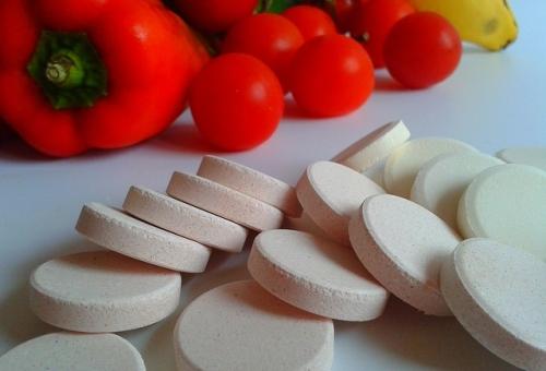 Kebanyakan penderita alergi bergantung pada obat-obatan pereda alergi seumur hidup mereka, padahal ada banyak makanan pereda alergi yang lebih baik dari obat-obatan.