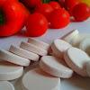 7 Makanan Pereda Alergi, Lebih Baik dari Obat