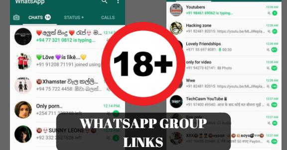 Group whatsapp link malayalam chat sex Malayalam WhatsApp