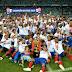 Bahia segue como maior campeão estadual entre os times da Série A do Brasileiro